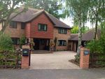 Thumbnail for sale in Manor Gardens, Wooburn Green, High Wycombe