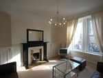 Thumbnail to rent in Midstocket Road, Aberdeen, 5Jd