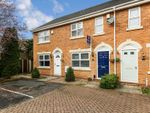 Thumbnail to rent in Sawyer Drive, Ashton- In- Makerfield, Wigan