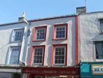 Thumbnail to rent in Flat 3, 19 Pier Street, Aberystwyth