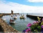 Thumbnail for sale in Riverside Road, Lynmouth