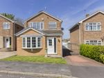 Thumbnail for sale in Rockingham Close, Ashgate, Chesterfield