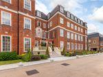 Thumbnail to rent in Hampton Grange, Bromley