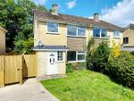 Thumbnail for sale in Brook Drive, Corsham