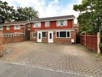 Thumbnail for sale in Harewood Close, Three Bridges, Crawley, West Sussex