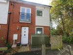 Thumbnail to rent in Merlin Way, Ashford