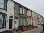 Thumbnail to rent in Stuart Road, Liverpool, Merseyside