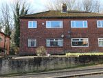 Thumbnail for sale in Mountside Crescent, Prestwich, Manchester