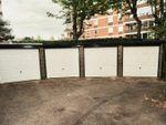 Thumbnail to rent in Belmont, Brighton