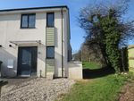 Thumbnail to rent in Marazion Way, Plymouth