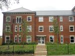Thumbnail to rent in Enigma Court, Turing Gate, Bletchley Park, Milton Keynes