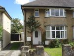 Thumbnail for sale in Collinwood Road, Headington, Oxford