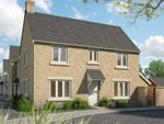 """Thumbnail for sale in """"The Spruce"""" at Centenary Way, Witney"""