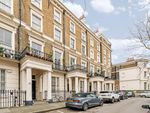 Thumbnail to rent in Gloucester Gardens, London