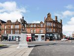 Thumbnail for sale in Burns Statue Square, Ayr