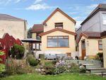 Thumbnail for sale in Methodist Place, Beaufort, Ebbw Vale, Blaenau Gwent
