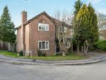 Thumbnail for sale in Martins Wood, Chineham, Basingstoke