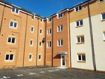 Thumbnail to rent in Hearth House, Signalman Court, Rugby