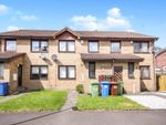 Thumbnail for sale in Pinewood Court, Dumbarton