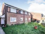 Thumbnail for sale in Swan Mead, Luton, Bedfordshire