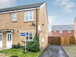 Thumbnail to rent in Pacific Drive, Thornaby, Stockton-On-Tees