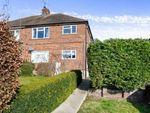 Thumbnail to rent in Ryebridge Close, Leatherhead