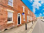 Thumbnail for sale in St. Wilfrid Street, Preston
