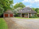 Thumbnail for sale in Shermanbury Grange, Brighton Road, Shermanbury, West Sussex