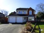 Thumbnail for sale in Oak Leaf Drive, Moseley, Birmingham, West Midlands