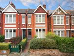 Thumbnail for sale in Woodfield Avenue, London