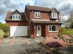 Thumbnail for sale in Turner Close, Ryton