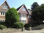 Thumbnail to rent in Clifton Road, Sutton Coldfield