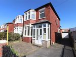 Thumbnail to rent in Marcroft Avenue, Blackpool