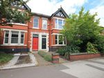 Thumbnail for sale in Kedleston Road, Allestree, Derby