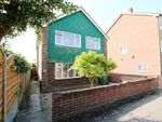 Thumbnail for sale in Christopher Close, Sidcup, Kent