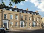 Thumbnail to rent in Barton Road, Ely