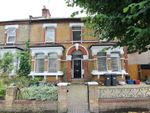 Thumbnail to rent in St. Stephens Road, Hounslow