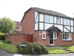 Thumbnail for sale in Hazel Way, Barwell, Leicester