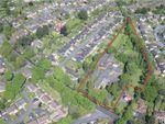 Thumbnail for sale in Development Site, Sutton Park Road, Kidderminster, Worcestershire