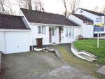 Thumbnail for sale in Higher Whiterock, Wadebridge, Cornwall