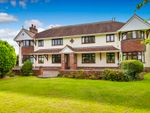 Thumbnail for sale in Great Chatwell, Newport