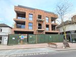 Thumbnail to rent in Purley Parade, High Street, Purley