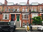 Thumbnail for sale in Margravine Gardens, London