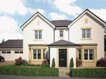 "Thumbnail for sale in ""Heriot"" at Dreghorn Loan, Colinton, Edinburgh"