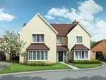 "Thumbnail to rent in ""The Sandringham"" at Grange Road, Chalfont St. Peter, Gerrards Cross"