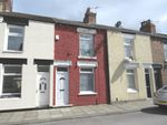 Thumbnail to rent in Coltman Street, North Ormesby, Middlesbrough