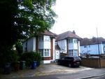 Property history Stanmore Hill, Stanmore HA7