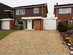 Thumbnail for sale in Stagborough Way, Stourport