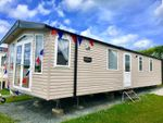 Thumbnail to rent in Bude Holiday Resort, Maer Lane