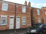 Thumbnail for sale in Albany Street, Gainsborough